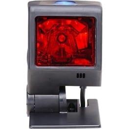 QuantumT 3580