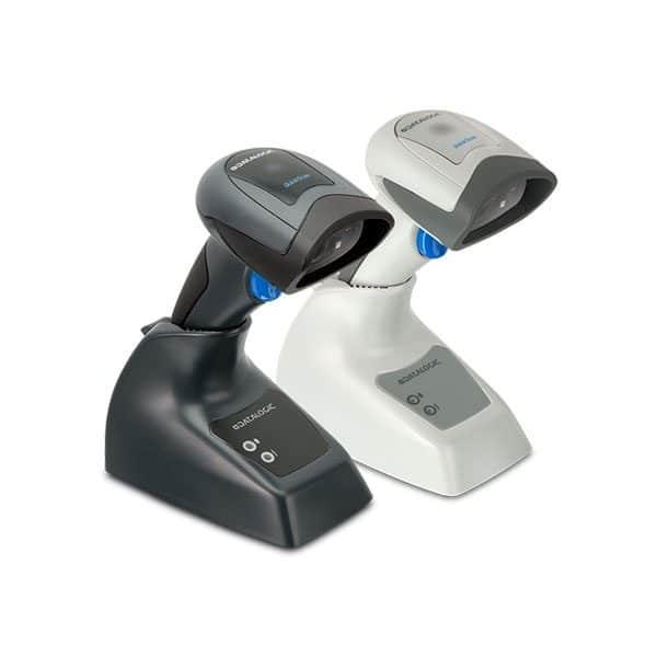 QuickScan-I-QBT2131-lecteur-code-barre-1D-bluetooth-usb-rs232-KBW-sens-fil