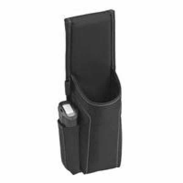 Zebra-clip-ceinture-cs3000-cs3070