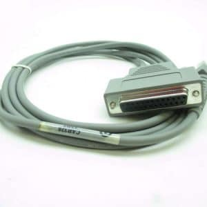 cable-rs-232-25-point-femelle-CAB-328-–90G001080-datalogic