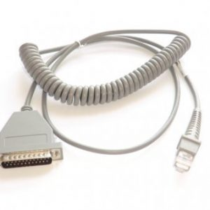 cable-rs-232-25-points-male-datalogic-90A051350