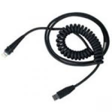 cable-usb-honeywell-2.6-metres-spirale-42206416-01E
