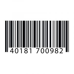 Lecteurs code barre 1D