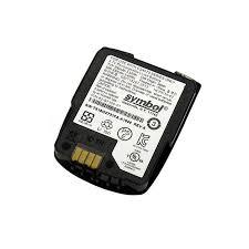 Batterie amovible pour Zebra CS4070-HC - BTRY-CS40EABH0-0B