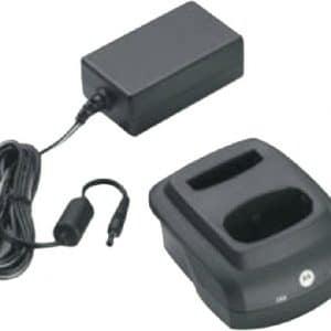Socle de recharge pour Zebra CS4070 - KT-CHS5000-1