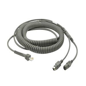 cable-kbw-6-metres-zebra-CBA-K08-C20PAR