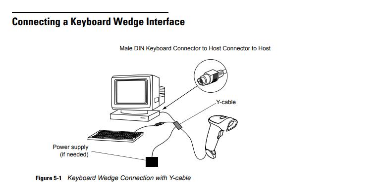 documentation-zebra-interface-connexion-kbw-avec-lecteur-ou-douchette