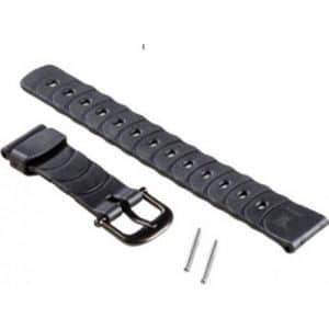 8670401WSTRAP - bracelet Honeywell pour 8670