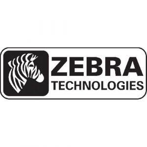 zebra-technologies-OneCare-Essential