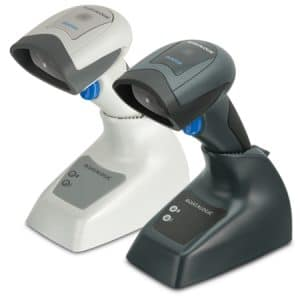 Datalogic QuickScan Mobile QM2430
