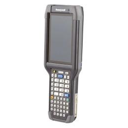 honeywell-dolphin-ck65-terminal-portable (1)