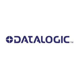 logo-datalogic-illustration-cle-de-licence-mise-a-jour-logiciel-2d